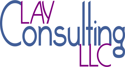 Clay Consulting
